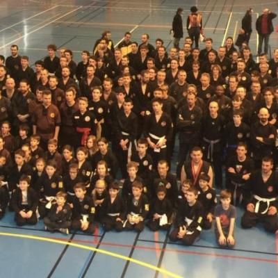 GRT 2016 St Brieuc