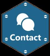 Contact icon evtt 268x300
