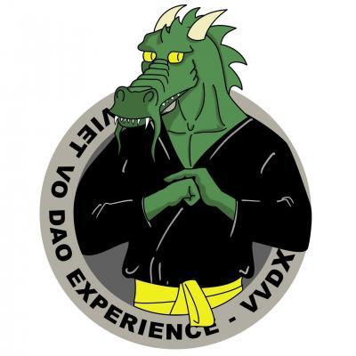 Logo dragon final 04 per pix 02 majuscule cornes 2